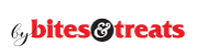 by bites and treats logo